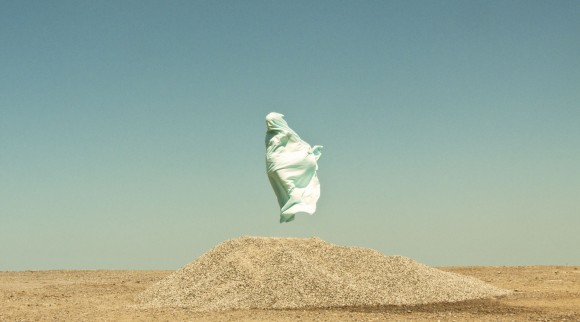 Julie Gemuend, Photography, Toronto, Artist in Residence, Award Winner, Figure, Sand