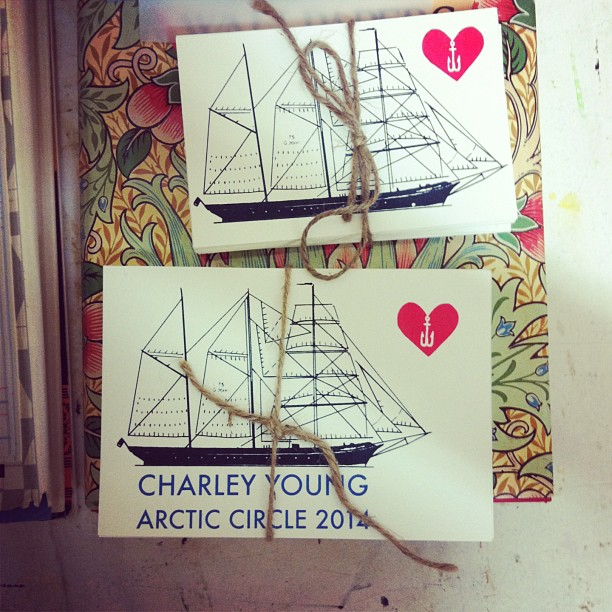 Charley Young, Artist in Residents, Halifax, Printmaking, Paper Works, Installation, Buildings, Historical, Artic Project, Landscape
